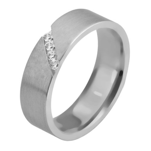 alliance-femme-diamant-C3777-001