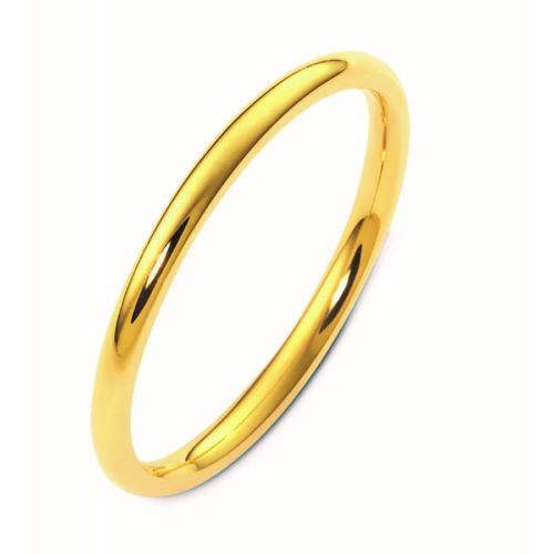 alliance-or-14-carat-jaune-2378