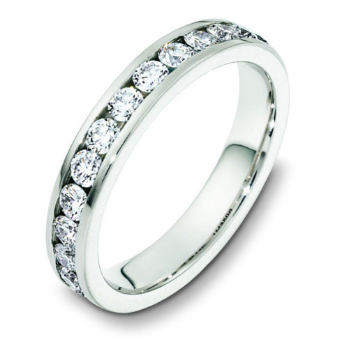 alliance-or-blanc-18-carat-3853-2