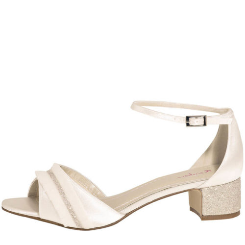 rainbow-shoes-chaussures-mariee-ouverte-Karyssa